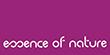 Prírodná dekoratívna kozmetika logo Zao